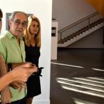 In Vicar (Foyer des Teatro Auditorio) / Andalusia / Spain