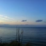 The Sea is Zen