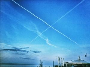Das Kreuz des Nordens