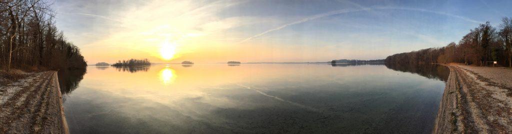 Misty Island of the Princes