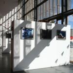 Art Exhibition: Lahn Jung JuLes and Gela Schmidt